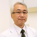 医学博士 三宅 康弘 先生